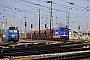 "Bombardier 34997 - Raildox ""076 109-2"" 28.10.2015 Frankfurt(Oder) [D] Radek Kopras"