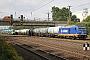 "Bombardier 34997 - Raildox ""076 109-2"" 12.09.2021 Wunstorf [D] Thomas Wohlfarth"