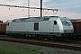 "Bombardier 34999 - SWT ""76 111"" 23.09.2016 Cheb [CZ] Thomas Wohlfarth"