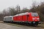 """Bombardier 35000 - DB Regio """"245 003-9"""" 19.03.2013 Kassel [D] Christian Klotz"""