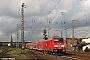"Bombardier 35000 - DB Regio ""245 003"" 10.10.2014 Hanau [D] Albert Hitfield"