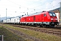 "Bombardier 35001 - DB Regio ""245 001-3"" 29.03.2013 Hausach [D] Yannick Hauser"