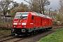 """Bombardier 35001 - DB Regio """"245 001"""" 25.03.2014 Kassel [D] Christian Klotz"""