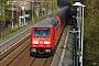 "Bombardier 35001 - DB Regio ""245 001"" 02.04.2014 G�rlitz-Rauschwalde [D] Torsten Frahn"