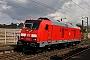 "Bombardier 35001 - DB Regio ""245 001"" 21.08.2014 Niedervellmar [D] Christian Klotz"