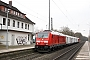 "Bombardier 35001 - DB Regio ""245 001"" 11.02.2015 Gro�burgwedel [D] Hans Isernhagen"