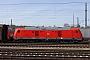 "Bombardier 35002 - DB Regio ""245 002-1"" 26.03.2013 Kassel,Rangierbahnhof [D] Christian Klotz"