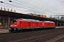 "Bombardier 35002 - DB Regio ""245 002-1"" 17.04.2013 Kassel-Wilhelmsh�he [D] Christian Klotz"