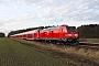 """Bombardier 35002 - DB Regio """"245 002"""" 09.01.2014 M�nchen-Aubing [D] Michael Raucheisen"""