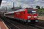 "Bombardier 35003 - DB Regio ""245 004-7"" 01.07.2013 Kassel-Wilhelmsh�he [D] Christian Klotz"