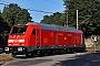 """Bombardier 35003 - DB Regio """"245 004-7"""" 05.09.2013 Kassel [D] Christian Klotz"""