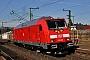"Bombardier 35003 - DB Regio ""245 004"" 20.05.2014 Niedervellmar [D] Christian Klotz"