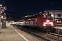"Bombardier 35003 - DB Regio ""245 004"" 21.02.2016 M�nchen,Hauptbahnhof [D] Ronnie Beijers"