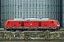 """Bombardier 35003 - DB Regio """"245 004"""" 28.04.2020 Kiel-Wik,Nordhafen [D] Tomke Scheel"""