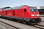 "Bombardier 35007 - DB Regio ""245 008"" 19.07.2017 M�nchen,BahnhofOst [D] Patrick B�ttger"