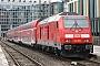 "Bombardier 35007 - DB Regio ""245 008"" 12.03.2015 M�nchen,Hauptbahnhof [D] Thomas Wohlfarth"