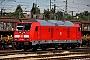 "Bombardier 35007 - DB Regio ""245 008"" 23.06.2016 Kassel,Rangierbahnhof [D] Christian Klotz"