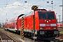 """Bombardier 35008 - DB Regio """"245 009"""" 23.07.2014 Frankfurt(Main) [D] Albert Hitfield"""