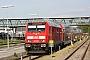 """Bombardier 35008 - DB Regio """"245 009"""" 08.05.2015 M�hldorf(Oberbayern) [D] Thomas Wohlfarth"""