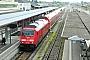 "Bombardier 35008 - DB Regio ""245 009"" 03.05.2016 M�hldorf [D] Peider Trippi"