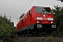 """Bombardier 35009 - DB Regio """"245 012"""" 29.08.2014 Kassel [D] Christian Klotz"""