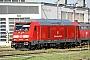 """Bombardier 35009 - DB Regio """"245 012"""" 08.05.2015 M�hldorf(Oberbayern) [D] Thomas Wohlfarth"""