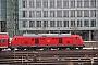 "Bombardier 35010 - DB Regio ""245 013"" 21.02.2015 M�nchen,Hauptbahnhof [D] Dr. G�nther Barths"