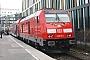 "Bombardier 35010 - DB Regio ""245 013"" 17.03.2015 M�nchen,Hauptbahnhof [D] Thomas Wohlfarth"
