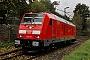 """Bombardier 35012 - DB Regio """"245 011"""" 09.10.2014 Kassel [D] Christian Klotz"""