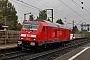 "Bombardier 35012 - DB Regio ""245 011"" 09.10.2014 Niedervellmar [D] Christian Klotz"