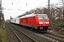 "Bombardier 35012 - DB Regio ""245 011"" 11.02.2015 Gro�burgwedel [D] Hans Isernhagen"