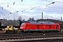 "Bombardier 35012 - DB Regio ""245 011"" 05.03.2015 Kassel,Rangierbahnhof [D] Christian Klotz"