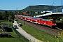 "Bombardier 35012 - DB Regio ""245 011"" 27.05.2017 Jena-G�schwitz [D] Tobias Schubbert"