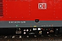 """Bombardier 35013 - DB Regio """"245 016"""" 04.11.2014 Kassel [D] Christian Klotz"""