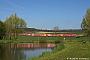 """Bombardier 35013 - DB Regio """"245 016"""" 22.04.2015 H�chstanderNidder [D] Albert Hitfield"""