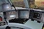 """Bombardier 35013 - DB Regio """"245 016"""" 13.09.2015 Frankenberg(Eder) [D] Christian Klotz"""