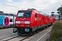 """Bombardier 35014 - DB Regio """"245 014"""" 19.09.2014 Berlin,Messegel�nde(InnoTrans2014) [D] Sebastian Schrader"""