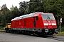 """Bombardier 35014 - DB Regio """"245 014"""" 10.10.2014 Kassel [D] Christian Klotz"""