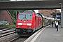 "Bombardier 35015 - Start Unterelbe ""245 015"" 18.07.2019 Hamburg-Harburg [D] Tobias Schmidt"