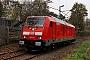 """Bombardier 35016 - DB Regio """"245 017"""" 13.11.2014 Kassel [D] Christian Klotz"""