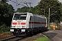 """Bombardier 35034 - DB Fernverkehr """"146 557-4"""" 23.09.2015 - Kassel, Werksanschluss BombardierChristian Klotz"""