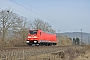 "Bombardier 35052 - DB Regio ""146 256"" 18.03.2015 - LudwigsauMarco Rodenburg"