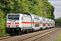"Bombardier 35063 - DB Fernverkehr ""146 571-5"" 13.05.2020 - HasteThomas Wohlfarth"