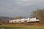 "Bombardier 35065 - DB Fernverkehr ""146 573-1"" 31.12.2016 - Wetter (Ruhr)Ingmar Weidig"