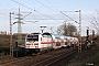 "Bombardier 35065 - DB Fernverkehr ""146 573-1"" 17.12.2019 - Wetter (Ruhr)Ingmar Weidig"