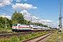 "Bombardier 35065 - DB Fernverkehr ""146 573-1"" 22.06.2020 - Magdeburg-SudenburgMax Hauschild"