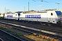 "Bombardier 35156 - Metrans ""386 003-8"" 07.11.2014 - MagdeburgFrank Gollhardt"