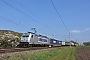 "Bombardier 35156 - Metrans ""386 003-8"" 09.04.2017 - Křešice u LitoměřicMario Lippert"