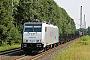 "Bombardier 35185 - VTG Rail Logistics ""186 431-3"" 14.08.2015 - HasteThomas Wohlfarth"