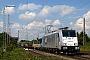 "Bombardier 35185 - VTG Rail Logistics ""186 431-3"" 11.09.2015 - Ratingen-LintorfPatrick Schadowski"